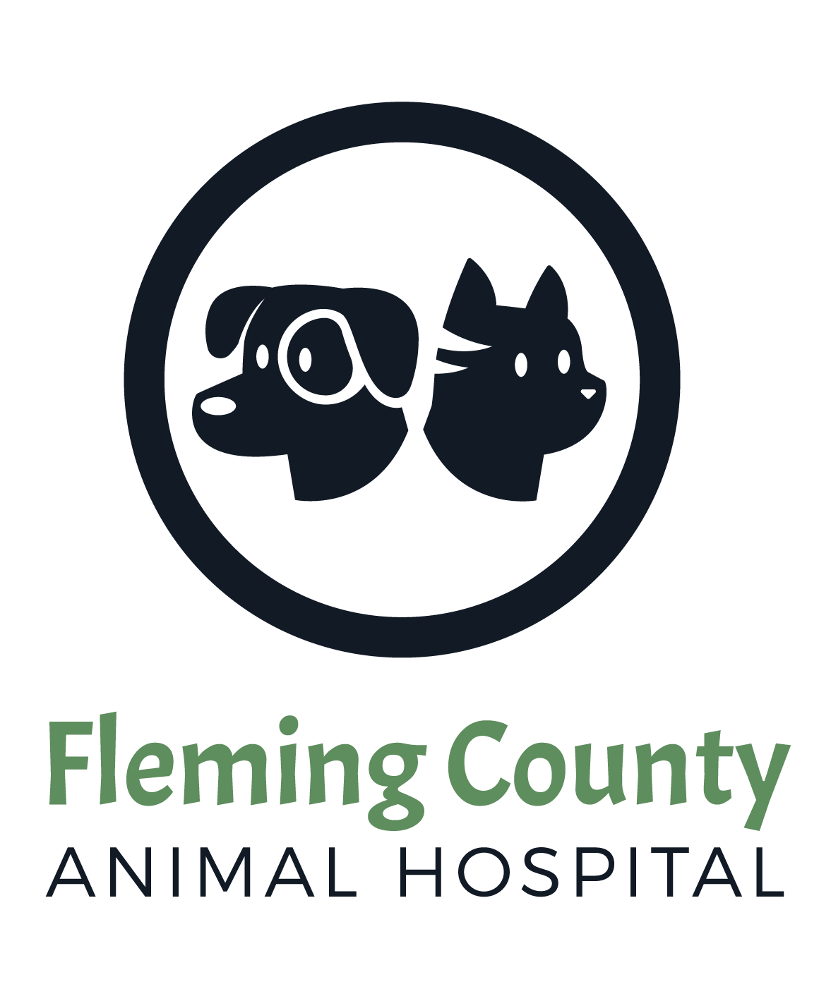 Fleming County Animal Hospital